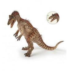 Figurine Cryolophosaurus - Papo