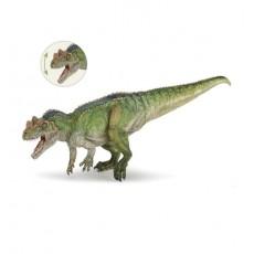 Figurine Ceratosaurus - Papo