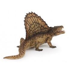 Figurine Dimetrodon - Papo