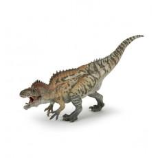 Figurine Acrochantosaurus - Papo