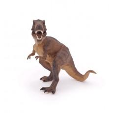 T-rex - Papo