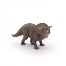 Triceratops - Papo