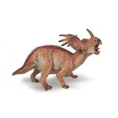 Styracosaure - Papo