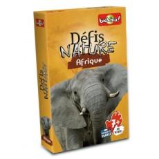 Défis Nature Afrique - Bioviva
