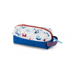 Trousse Jack le pirate - Lilliputiens
