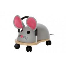 Porteur Souris (Petit modèle) Wheely Bug