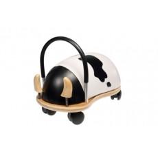 Porteur Vache (Petit modèle) Wheely Bug