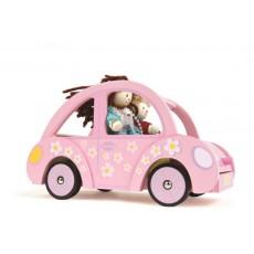 La voiture de sophie - Le Toy Van