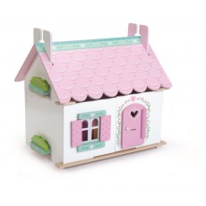 Cottage Lily's - Le Toy Van