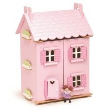 Ma Première Maison de mes Rêves - Le Toy Van