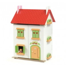 La maison Tutti Frutti - Le Toy Van