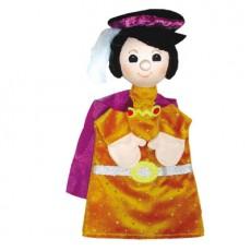 Marionnette Prince - Anima Scena