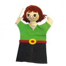 Marionnette Maitresse - Anima Scena