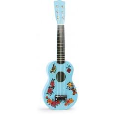 La Guitare de Nathalie Lété- Vilac