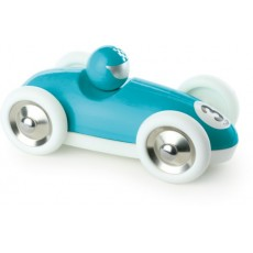 Roadster Turquoise - Vilac