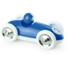 Roadster Bleu - Vilac