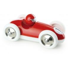 Roadster Rouge - Vilac