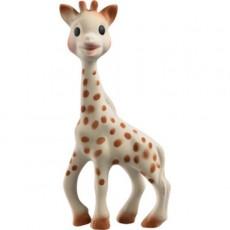 Sophie la girafe® fresh touch en boîte cadeau - Vulli