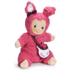 Rubens Ark Bunny - Rubens Barn