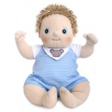 Rubens Baby Erik - Rubens Barn