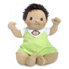 Rubens Baby Max - Rubens Barn