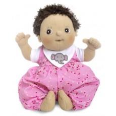 Rubens Baby Molly - Rubens Barn