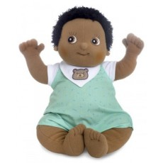 Rubens Baby Nils - Rubens Barn