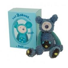 Petit koala - Les Zazous -  Moulin Roty