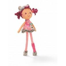 Cesaria mini poupée - Lilliputiens