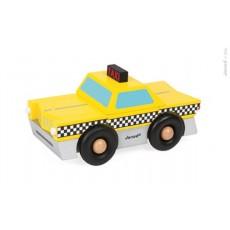 Kit Magnet Taxi - Janod