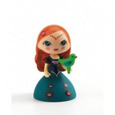 Fédora - Arty toys - Princesse - Djeco