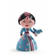 Himeka - Arty toys - Princesses - Djeco