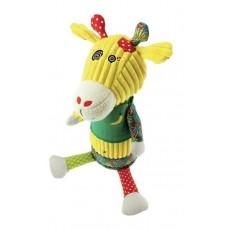 Déglingos Original - Operchos la girafe - Les Déglingos