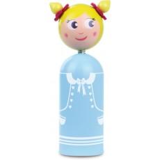 Tirelire Petite Blonde - Vilac