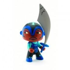 Kabir - Arty toys - Chevalier - Djeco