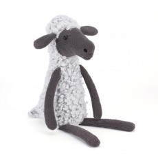 Peluche mouton Cheryl Sheep - Jellycat