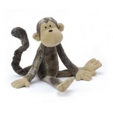 Peluche singe Mattie Monkey - Jellycat