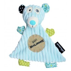 Baby Déglingos - Illicos l'ours polaire - Les Déglingos