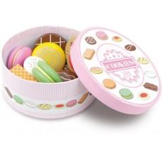 La Cookies Box - Vilac