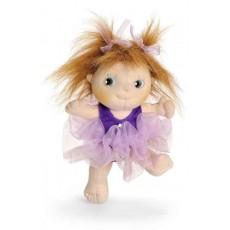 Rubens Mini Ballerina Frida - Rubens Barn