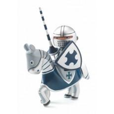 Arty Toys Chevalier Knight Arthur - Djeco