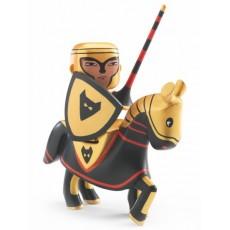 Arty Toys Cevalier Lord Neka - Djeco