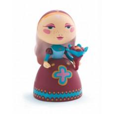 Arty Toys Princesse Anouchka - Djeco