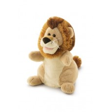 Marionnette Lion - Trudi