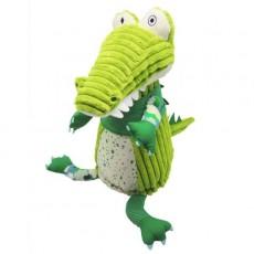 Déglingos Original - Aligatos l'alligator - Les Déglingos