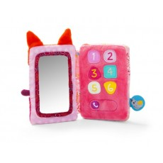 Alice Smartphone - Lilliputiens