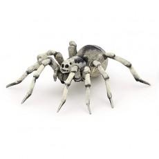 Figurine tarentule - Papo