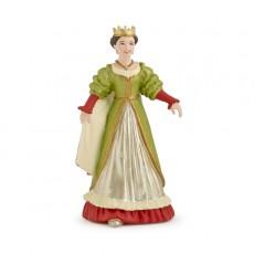 Figurine Reine Marguerite - Papo