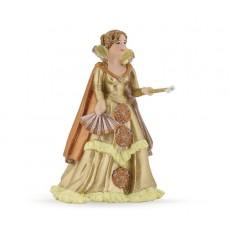 Figurine Reine des fées - Papo