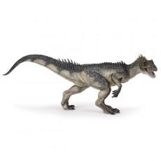Figurine Allosaure - Papo
